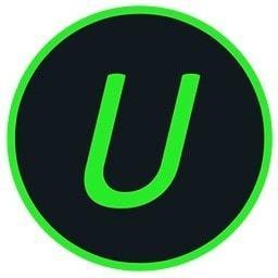 IObit Uninstaller 8.1.0.13 PRO Key & Crack Full Free Download