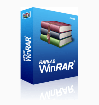 WinRAR 5.61 Crack And License Key Full Free Download