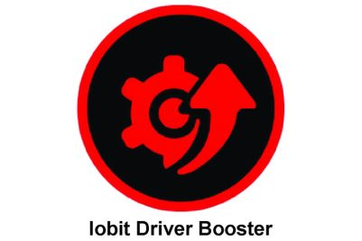 Driver Booster PRO 6.0.2 License Key & Crack Full Free Download