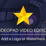VideoPad Video Editor License Key & Serial Full Free Download