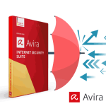 Avira Internet Security Suite 15.0.41.77 License Key Free Download