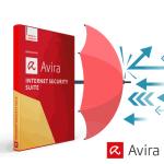 Avira Internet Security Suite 15.0.41.77 License Key Free Download