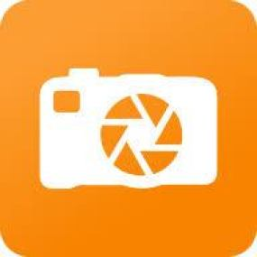 ACDSee Photo Studio Standard 2019 22.0 Crack & Keygen Free Download