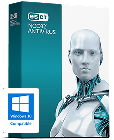 ESET Endpoint Antivirus 6.6.2086.1 Crack & Keygen Free Download