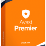 Avast Premier 2018 18.6.2349 Crack Full Free DownloadAvast Premier 2018 18.6.2349 Crack Full Free Download