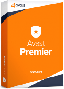 Avast Premier 2018 18.6.2349 Crack Full Free DownloadAvast Premier 2018 18.6.2349 Crack Full Free Download