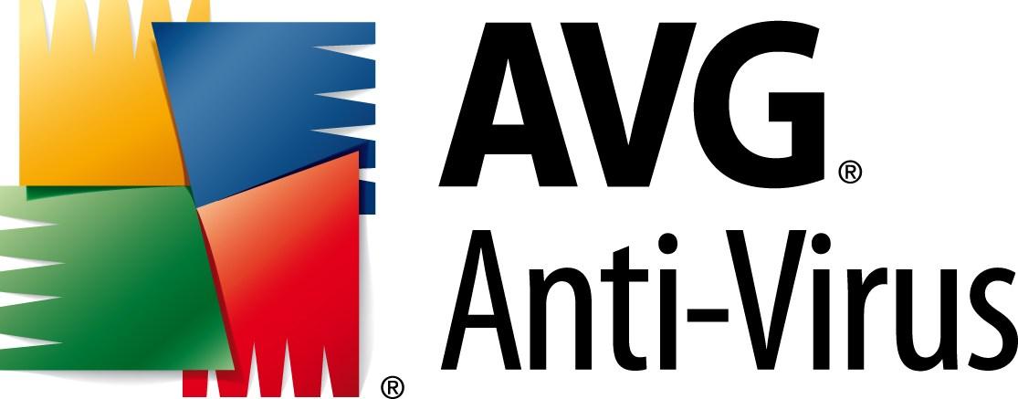 AVG Ultimate 2018 v18.4.3895 Crack & Serial Key Full Free Download