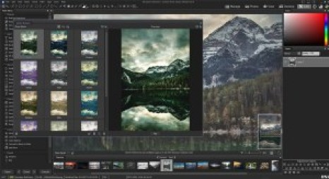 ACDSee Photo Studio Standard 2019 22.0 Crack & Keygen Free Download