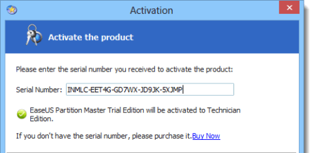 EASEUS Partition Master 12.10 License Code & Key Full Free Download