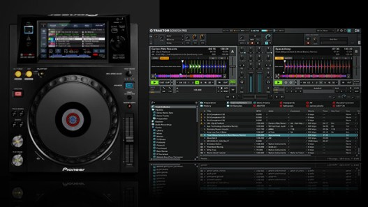 Traktor pro 2 free download + how to install + crack (2017) [mac.