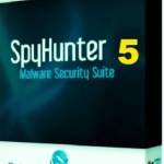 Spyhunter 5 Crack & License Key Full Free Download