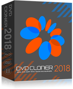 DVD-Cloner 2018 15.30 Build 1438 Crack & Keygen Free Download
