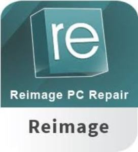 Reimage PC Repair 2019 Crack & License Key Full Free Download