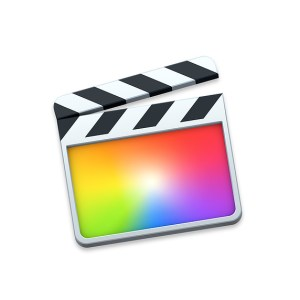 Final Cut Pro 10.4.4 Crack & License Key Full Free Download