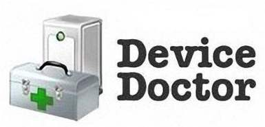 Device Doctor PRO 5.0.232 License Key & Crack Full Free Download