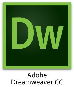 Adobe Dreamweaver CC 2019 19.0 Crack & License Key Full Free Download