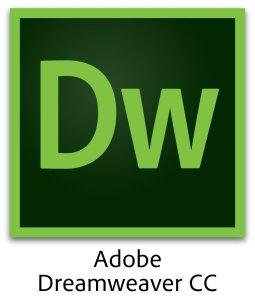 Adobe Dreamweaver CC 2019 19.0 Crack & License Key Full Free Download