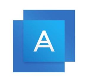 Acronis True Image 2019 Crack & License Key Full Free Download