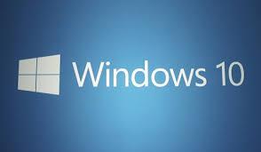 Windows 8 Product Key & License Key Full Free Download
