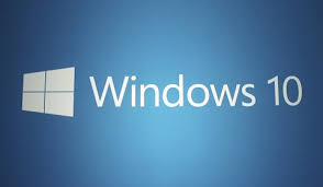 Windows 8 Product Key & License Key Full Free Download