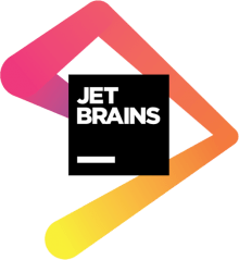 JetBrains PhpStorm 2018.3 Crack & License Key Full Free Download