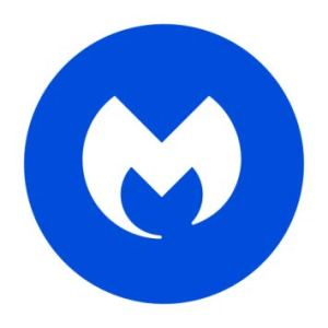 Malwarebytes Anti-Malware 3.6.1 License Key & Crack Free Download