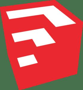 Google SketchUp Pro 2019 Crack & License Key Free Download