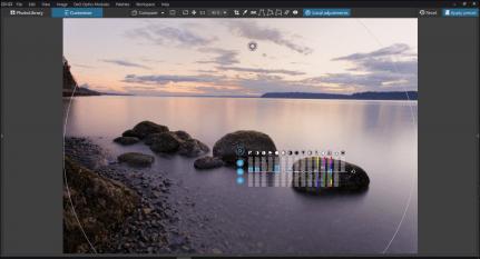 DxO PhotoLab 2.0.0 Crack & License Key Full Free Download
