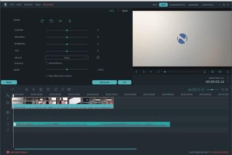Wondershare Filmora 8.7.6.2 Crack & License Key Full Free Download