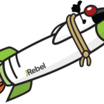 JRebel 2018.2.2 Crack & Serial Key Full Free Download