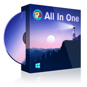 DVDFab 11.0.0.9 Crack & License Key 2019 Full Free Download