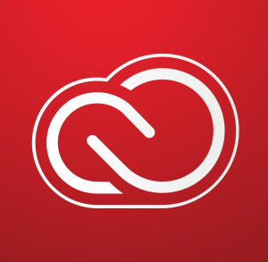 Adobe Creative Cloud 2017 Crack & Activation Code Full Free Download