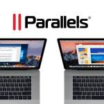 Parallels Desktop 14.1.0 Crack & License Key Fll Free Download