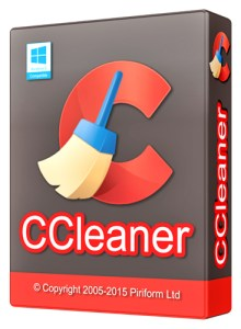 CCleaner Pro 5.51 Crack & Activation Code Full Free Download