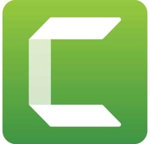 Camtasia Studio 9.1.2.3011 Crack & Activation Code 2019 Full Free Download