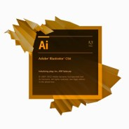 Adobe Illustrator CS6 Crack 2019 & Activation Code Full Free Download