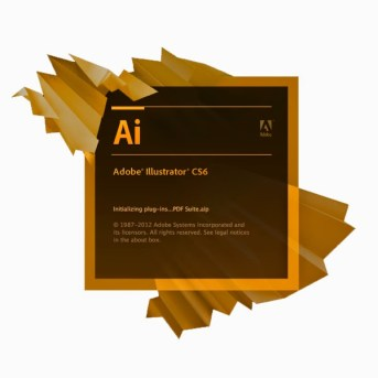 Adobe Illustrator CS6 Crack 2019 & Activation Code Full Free Download