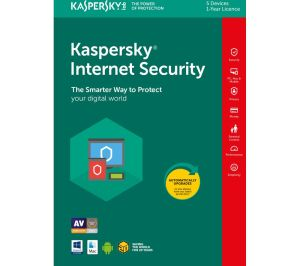 kaspersky license key serial crack