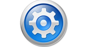 Driver Talent 7.1.13.40 Crack & License Key Patch Full Free Download