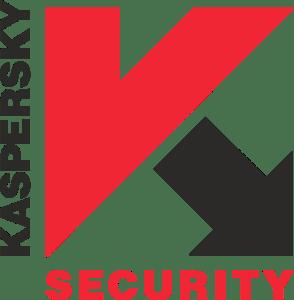 Kaspersky Anti-Virus 2019 Crack & License Key Full Free Download