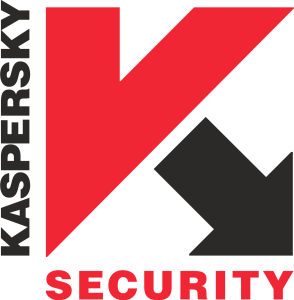 Kaspersky Anti-Virus 2019 Crack & License Key Full Free Download