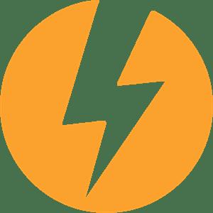 DAEMON Tools Ultra 5.4.1.928 Crack & License Key Full Free Download
