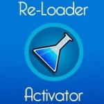 Re-Loader Activator crack & License Key Full Free [2019]