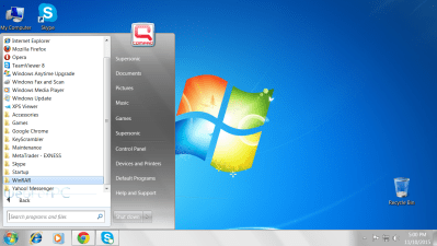 Windows 7 Professional Product Key & Activation Code Full Free Download
