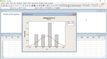 Minitab 18.1 Product Key Activation Code & Keygen Full Free Download