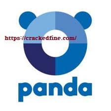 Panda Free Antivirus 2019 Crack with Serial Key Free Download