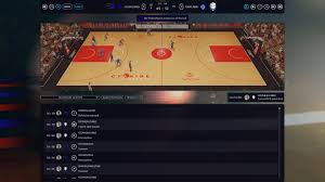 Pro Basketball Manager 2020 Crack