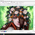 CorelDRAW Graphics Suite Crack 2020 & License Key