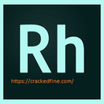 Adobe RoboHelp Crack 2020 Serial Key Free Download