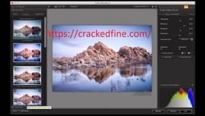 Color Efex Pro 4 Product Key [Crack & patch]